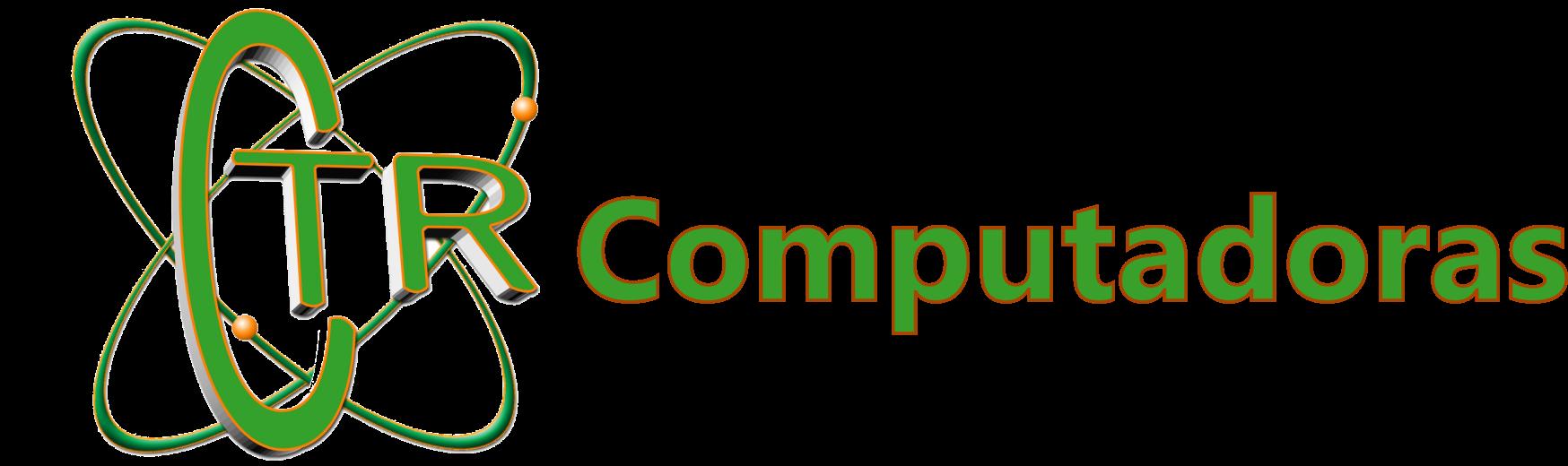 CTR Computadoras